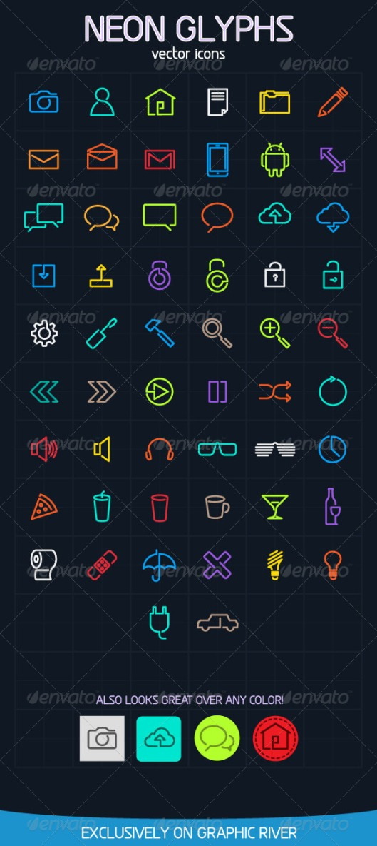 neon_glyphs_expanded_preview